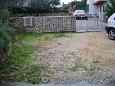 Parking lot Sevid (Trogir) - Accommodation 11542 - Vacation Rentals near sea.
