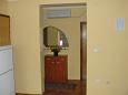 Hallway - Apartment A-11544-a - Apartments Vodice (Vodice) - 11544