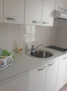 Studio flat AS-11546-a - Apartments Veli Iž (Iž) - 11546