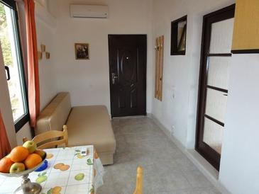 Apartment A-11552-c - Apartments Brela (Makarska) - 11552