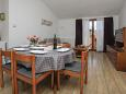 Dining room - Apartment A-11556-a - Apartments Vodnjan (Fažana) - 11556
