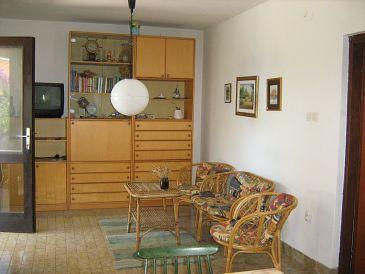 Apartment A-11557-a - Apartments Prižba (Korčula) - 11557