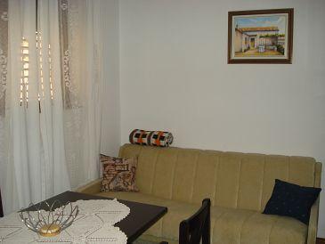 Apartment A-11559-a - Apartments Klenovica (Novi Vinodolski) - 11559