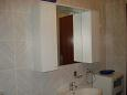 Bathroom - Apartment A-11559-a - Apartments Klenovica (Novi Vinodolski) - 11559