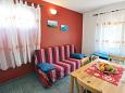 Dining room - House K-11560 - Vacation Rentals Bibinje (Zadar) - 11560