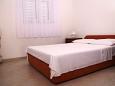 Bedroom - Apartment A-11561-a - Apartments Seget Vranjica (Trogir) - 11561