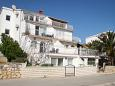 Seget Vranjica, Trogir, Property 11561 - Apartments u Hrvatskoj.