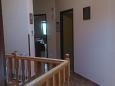 Hallway - Apartment A-11562-b - Apartments Dobropoljana (Pašman) - 11562