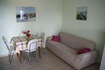 Apartment A-11563-a - Apartments Mavarštica (Čiovo) - 11563