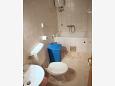 Bathroom - Apartment A-11563-a - Apartments Mavarštica (Čiovo) - 11563