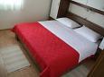 Bedroom 1 - Apartment A-11563-a - Apartments Mavarštica (Čiovo) - 11563