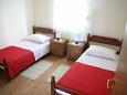 Bedroom 2 - Apartment A-11563-a - Apartments Mavarštica (Čiovo) - 11563