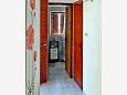 Hallway - Apartment A-11569-a - Apartments Split (Split) - 11569