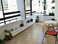 Terrace - Apartment A-11569-a - Apartments Split (Split) - 11569