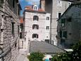 Terrace - view - Apartment A-11569-a - Apartments Split (Split) - 11569