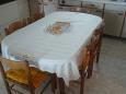 Dining room - Apartment A-11574-a - Apartments Suhi Potok (Omiš) - 11574