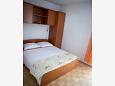 Suhi Potok, Bedroom 2 u smještaju tipa apartment, WIFI.