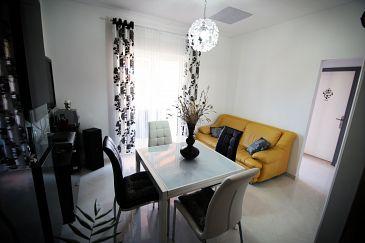 Apartment A-11578-a - Apartments Sali (Dugi otok) - 11578