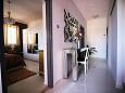 Hallway - Apartment A-11578-a - Apartments Sali (Dugi otok) - 11578