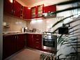 Kitchen - Apartment A-11578-a - Apartments Sali (Dugi otok) - 11578