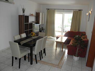 Apartment A-11579-b - Apartments Supetarska Draga - Gornja (Rab) - 11579
