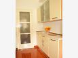 Kitchen - Apartment A-11580-a - Apartments Split (Split) - 11580