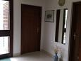 Hallway - House K-11581 - Vacation Rentals Klenovica (Novi Vinodolski) - 11581
