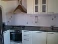 Kitchen - Apartment A-11582-a - Apartments Postira (Brač) - 11582
