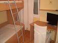 Bedroom 2 - Apartment A-11582-a - Apartments Postira (Brač) - 11582