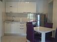 Kitchen - Apartment A-11583-a - Apartments Puntinak (Brač) - 11583
