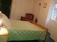 Bedroom 2 - Apartment A-11584-a - Apartments Kukljica (Ugljan) - 11584