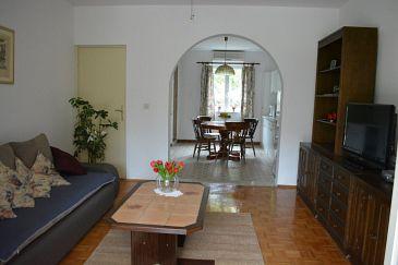 Apartment A-11594-a - Apartments Korčula (Korčula) - 11594