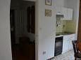 Hallway - Apartment A-11594-a - Apartments Korčula (Korčula) - 11594