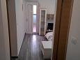Hallway - Apartment A-11599-d - Apartments Fažana (Fažana) - 11599