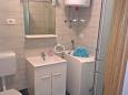 Bathroom - Apartment A-11599-d - Apartments Fažana (Fažana) - 11599