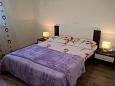 Bedroom 1 - Apartment A-11599-d - Apartments Fažana (Fažana) - 11599