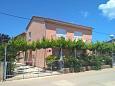Apartamenty Fažana (Fažana) - 11599