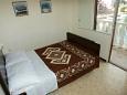 Sypialnia 2 - Apartament A-116-a - Apartamenty Basina (Hvar) - 116