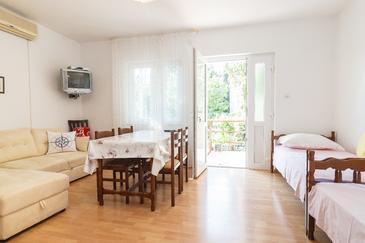 Apartment A-1160-a - Apartments Marina (Trogir) - 1160