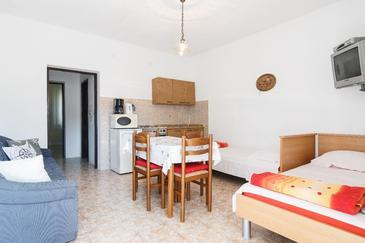 Apartment A-1160-b - Apartments Marina (Trogir) - 1160