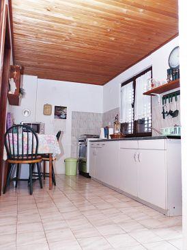 Apartament A-11600-a - Apartamenty Mandre (Pag) - 11600