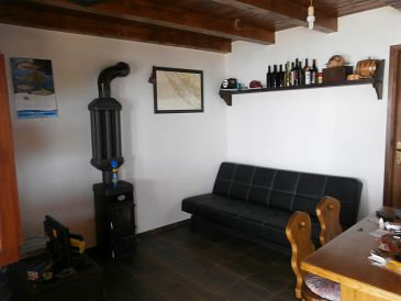 House K-11602 - Vacation Rentals Donje More (Pašman) - 11602