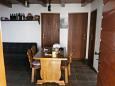 Dining room - House K-11602 - Vacation Rentals Donje More (Pašman) - 11602