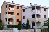 Stara Novalja Apartments 11603