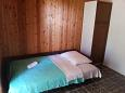 Bedroom 3 - House K-11604 - Vacation Rentals Lavdara (Dugi otok - Lavdara) - 11604