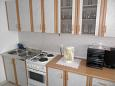 Kitchen - Apartment A-11605-a - Apartments Senj (Senj) - 11605