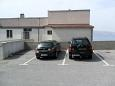 Property Senj (Senj) - Accommodation 11605 - Apartments with pebble beach.