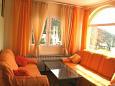 Living room - Apartment A-11607-b - Apartments Marina (Trogir) - 11607