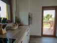 Kitchen - House K-11612 - Vacation Rentals Dajla (Novigrad) - 11612
