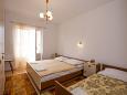 Palit, Bedroom 1 u smještaju tipa apartment, WIFI.